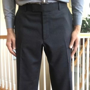Hugo Boss Men's James Brown dress pants - BNWT